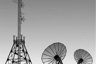 راه اندازی سیستم های حفاظتی دوربین های مدار بسته