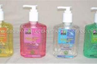 فروش فرمولاسیون و روش ساخت مایع دستشویی