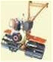واردکننده با کیفیت ترین تیلر کولتیواتور  ها