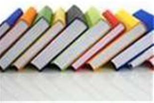 خدمات تحقیقات پایان نامه های دانشجویی