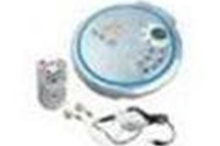 سی دی من صوتی و تصویری CD-MP3 تایوانی