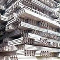 بوکان استیل پخش آهن آلات صنعتی ، ساختمانی ، میلگرد
