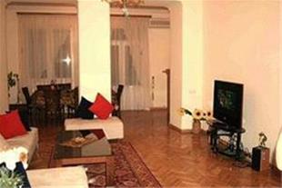 قیمت اجاره آپارتمان در ارمنستان