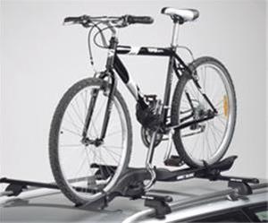 باربند دوچرخه menabo - 1