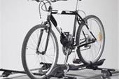 باربند دوچرخه menabo