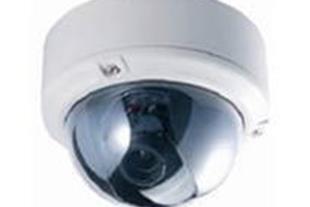 سیستم دوربین مدار بسته -نصب سیستم  دوربین حفاظتی