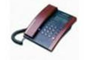 تلفن رومیزی مارک AKITA با سیستم کالر ایدی