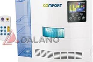 دستگاه تصفیه هوا کامفورت Comfort مدل 180