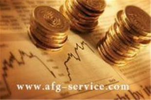 اخذ و اعطا نمایندگی انحصاری برندهای خارجی
