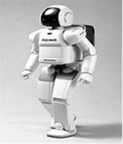 رباتیک در اهر