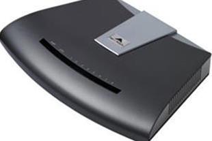 نصب و راه اندازی مراکز تلفن IP ( تلفنip و voip )