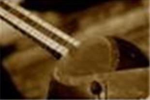 دعوت به همکاری از نوازندگان وخوانندگان کرو همخوان