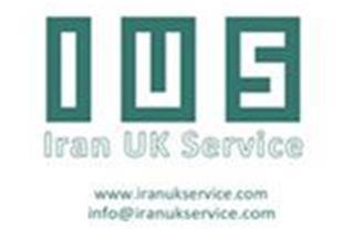 خدمات و مشاوره رایگان در انگلستان