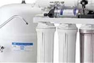تولید و نصب دستگاه تصفیه آب و آب شیرین کن