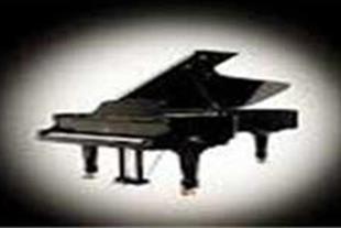 حمل و نقل پیانو توسط تنها باربری تخصصی حمل پیانو - 1