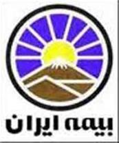 بیمه شکارچیان بیمه ایران