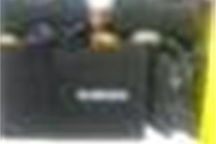 دستگاه بازی پلی استیشن 2 با گارانتی شش ماهه