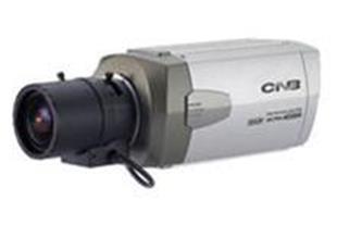 فروش دوربین مداربسته CNB