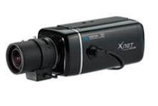 فروش دوربین مداربسته به همکار (CNB)