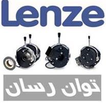 ترمز Lenze و Intorq و Magneta