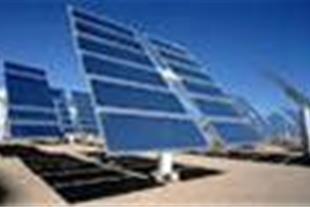 انرژی خورشیدی ، پانل خورشیدی ، طراحی سیستم خورشیدی - 1