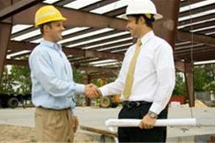 مشارکت در ساخت - شرکت ساختمانی بهینه سازان