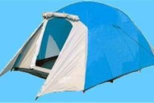 فروش چادر مسافرتی