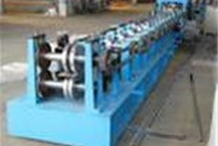 ابزار پارسیان سازنده خط تولید ال اس اف ساختمانی