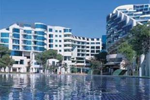 رزرو هتل های ترکیه - 1