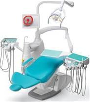 خرید و فروش تجهیزات مطب دندانپزشکی