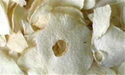 خرید و فروش موسیر، موسیر خشک سفید - 1