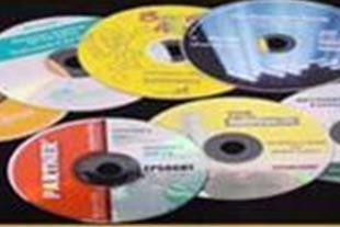 چاپ س یدی و تکثیر دی وی دی02188784350