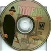 سی دی. DVD بازی کامپیوتر عناوین جدید