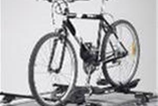 انواع باربند دوچرخه روی سقف و پشت خودرو - 1