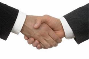 بازریابی و فروش محصولات شما(ساختمانی)