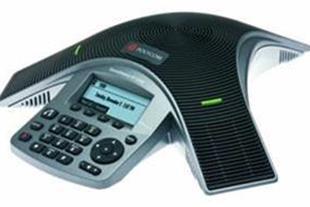 تلفن کنفرانس  POLYCOM IP5000