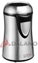 آسیاب قهوه سینبو Sinbo مدل SCM-2929