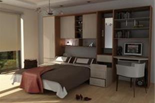 تخت خواب های تاشوی چوبینکو