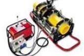 دستگاه جوش پلی اتیلن روتنگران