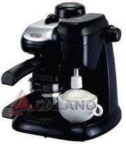 قهوه ساز دلونگی Delonghi مدل EC 9