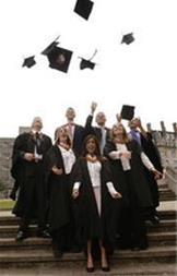 تحصیلات رایگان اروپا لیسانسه های زبان - 1