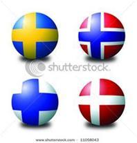 تحصیلات رایگان در اسکاندیناوی