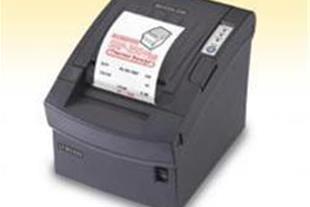 چاپگر حرارتی فروشگاهی - 1