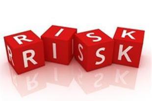 مدیریت ریسک Risk Management