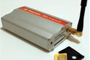 دستگاه ارسال پیام کوتاه انبوه - 1