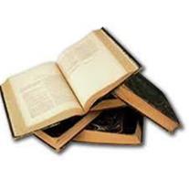 کتاب (مدیریت خانواده )در فادیا شاپ