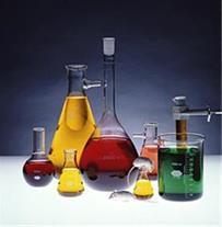 شیمیایی پلاست کروم
