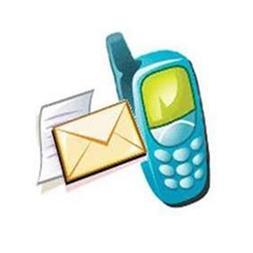 سامانه پیامک با پنل شخصی - 1