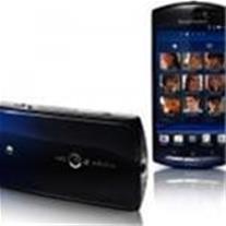 Sony Ericsson XPERIA Neo طرح