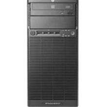 09126152690 سرور اچ پی HP server - 1